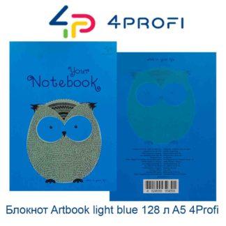 bloknot-artbook-light-blue-128-л-a5-4profi-44