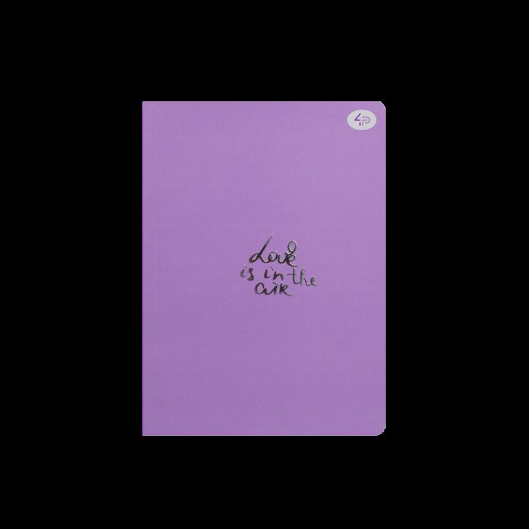 bloknot-fioletoviy-title-note-violet-b6-4profi-1