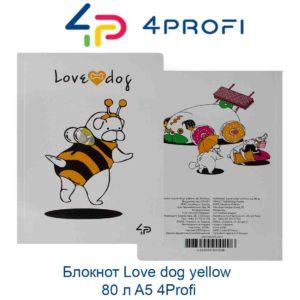 bloknot-love-dog-yellow-80-л-a5-4profi-44