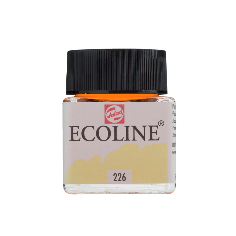 akvarelnaja-kraska-ecoline-zheltaja-pastelnaja-30-ml-royal-talens-226-1